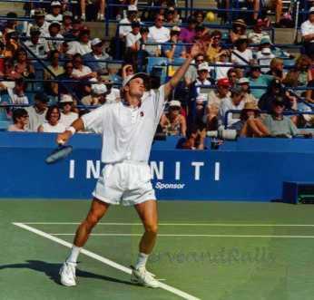 1996 US Open David Wheaton