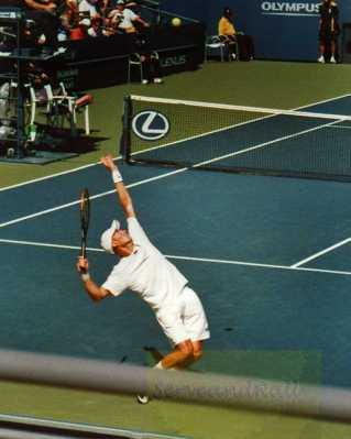 2007 US Open