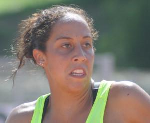 2014 Madison Keys