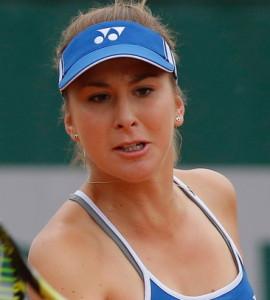 062015 Belinda Bencic