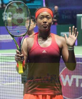 N Osaka wins3