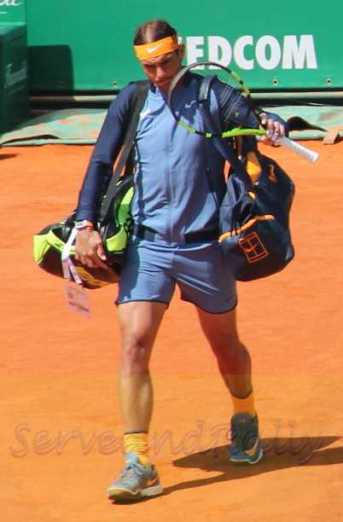 04162016 Nadal