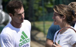 murray-and-mauresmo