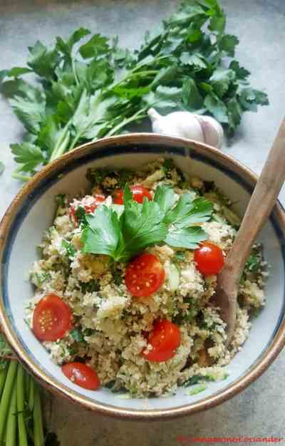 cauliflower-rice-tabbouleh-recipe-767x1200