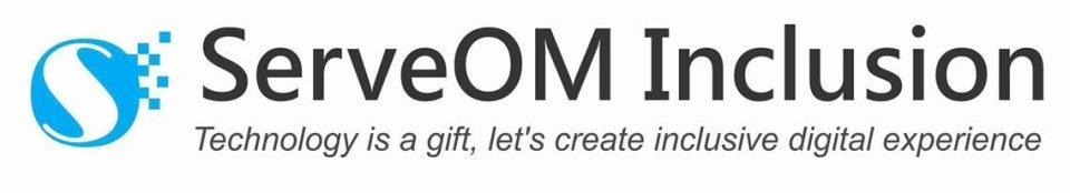 Serveom inclusion logo1