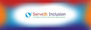ServeOM Inclusion