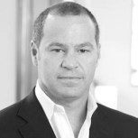Avner Papouchado CEO President