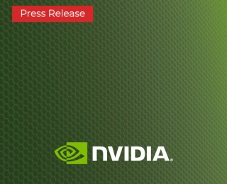 ServerFarm Joins NVIDIA DGX-Ready Data Center Program to Help Enterprises Deploy AI
