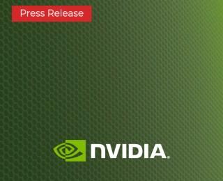 Serverfarm Joins NVIDIA DGX-Ready Data Center Program to Help Enterprises Deploy AI