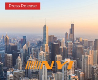 Serverfarm and NYI Team Up to Provide Edge Solutions in Critical Chicago Market