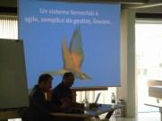 Serverlab: Agile, Semplice, Lineare