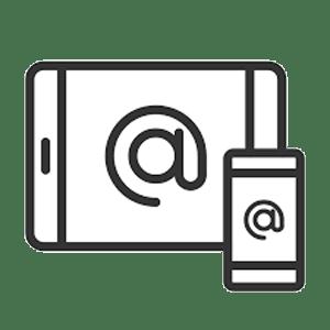 Proteggi la tua posta elettronica