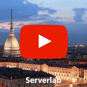 Azienda di Consulenza Informatica Torino