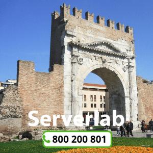 Consulenza Informatica Rimini