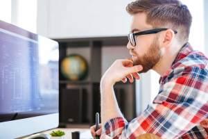 Studio Microsoft sulle Vulnerabilità