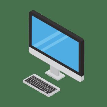 Come creare delle postazioni smart working