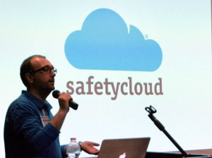 dario-vemagi-safetycloud