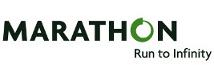 logo Marathon Technologies