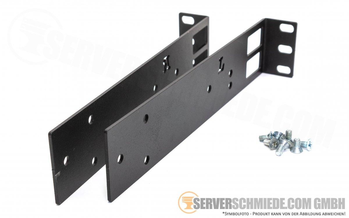 emc ds 5100b rack mount kit