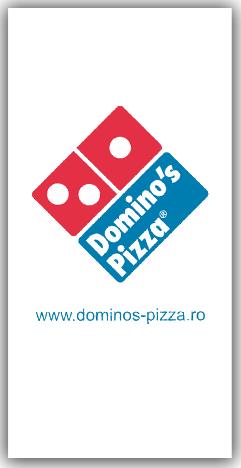domino`s