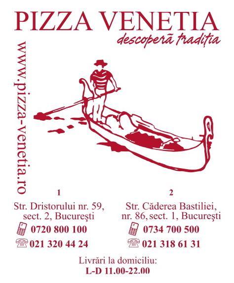 pizzavenetia