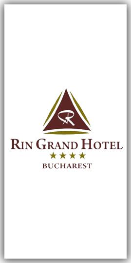 rin hotel