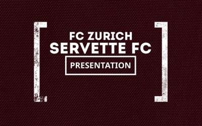 FC Zürich – Servette FC: Le choc !