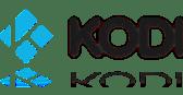 GOGO IPTV KODI XBMC