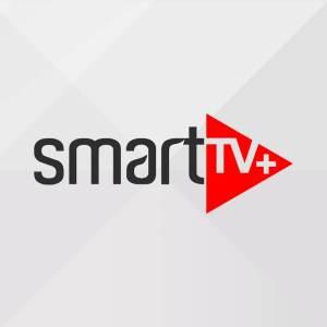 Abonnement Code Smart plus 12 mois