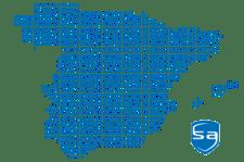 Alarmas en Miranda del Ebro