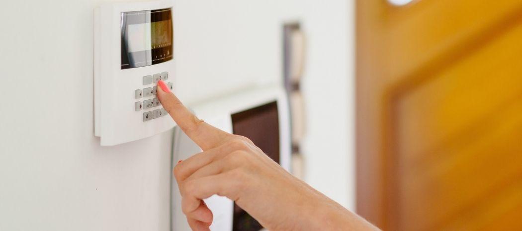mejorar seguridad en el hogar servialarma