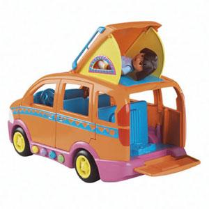 Recalled toy 2
