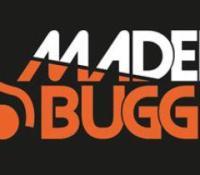 Madeira Buggies