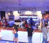 Discoteca La Barca VIP