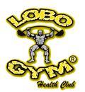 Lobo Gym