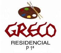 Residencial Greco