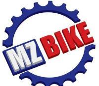 MZBike