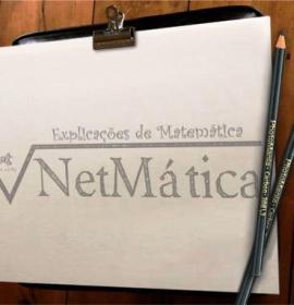 Netmática explicações