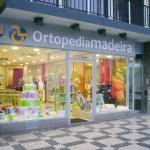 Ortopedia Madeira