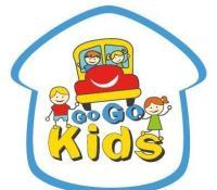 GO GO KIDS
