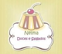 NELMA DOCE E SALGADOS