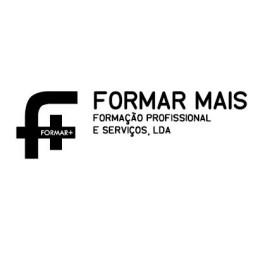 FORMAR +