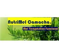 Nutrimel Camacha