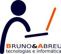 BRUNO E ABREU TECNOLOGIAS E INFORMATICA