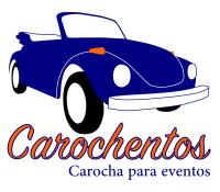 CAROCHENTOS – CAROCHA PARA EVENTOS