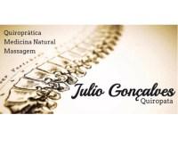 JULIO GONÇALVES QUIROPATA