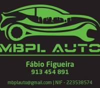 AUTO MBPL