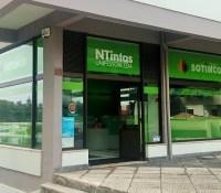 NTINTAS – SOTINCO