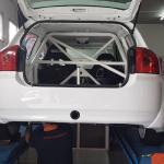 AS CAR – SERVICE – BELARMINO SOUSA
