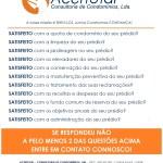 ACERTOTAL CONSULTORIA DE CONDOMINIOS